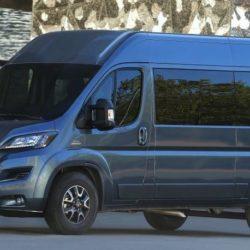 Firenze NCC - Italian Limousine Service: noleggio auto con conducente in Toscana in inglese, francese, spagnolo e italiano
